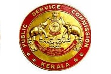 Librarian at Kerala Public Service Commission