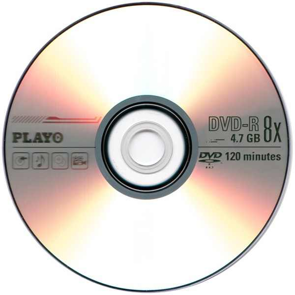 undefined DVD-R, DVD+R, DVD+RW, এবং DVD-RW এর মাঝে পার্থক্য গুলো ।