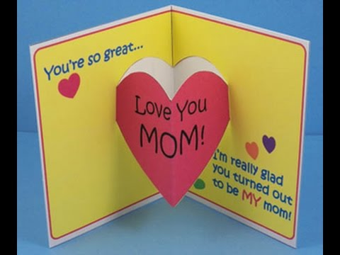 Mothers day Gifts Card Messages_UPTODATEDAILY