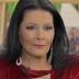 Ζωζώ Σαπουντζάκη: «Ο Αλέξανδρος Ωνάσης έκανε σαν τρελός για μένα»