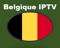 Pastebin Iptv English 2018