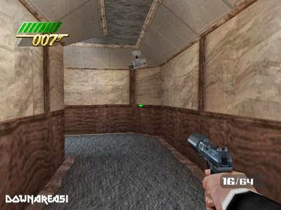 Complete Guide How to Use Epsxe amongst Screenshot as well as Videos Please Read our  007 The World is Not Enough PS1 Iso