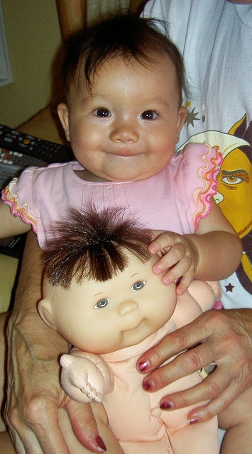 Cute Indian Girl Baby Photos Wallpapers Cute Baby Pictures Daily Indian Baby Pictures And Funny