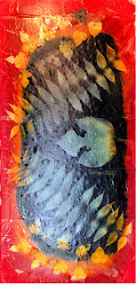 Wet cyanotype_Sue Reno_Image 814