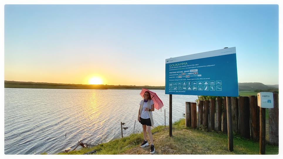 Goukamma, Nature reserve, Marine Protected Area, Sunset, Knysna, river lodge, hiking Garden route, River Fun, Fish Eagle Lodge, Birding, Seabirds, Porcupine Trail, Groenvlei, Buffalo Bay, Camping,