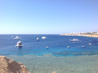 Sharm el Sheikh, paket wisata muslim turki, Wisata Muslim Turki, Umroh plus Turki, Paket Umroh Plus Turki, wisata turki, Paket Wisata Muslim Mesir, Paket Umroh Plus Mesir