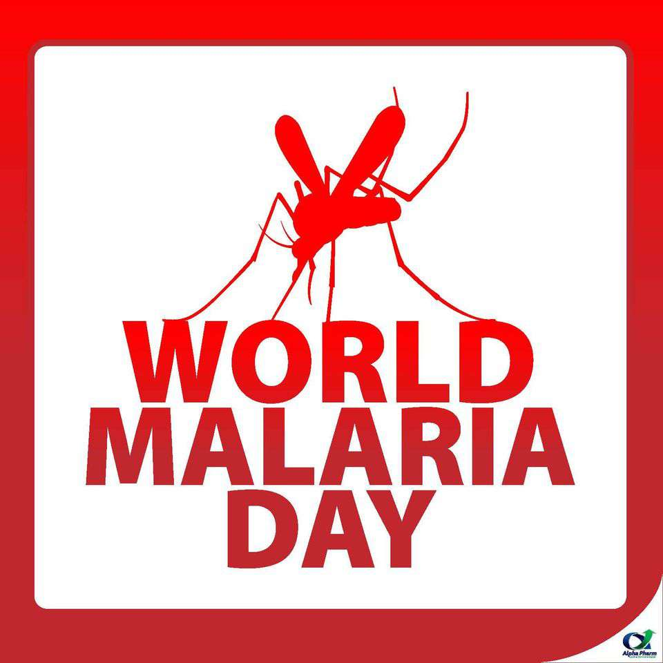 World Malaria Day Wishes Images