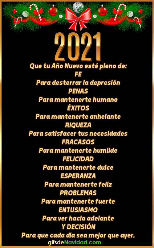 poema 2021