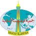 Dapur Umum Wahdah Islamiyah Layani Ratusan Korban Gempa di Sigi  #PrayforPalu #ParyforDonggala #PrayforSigi