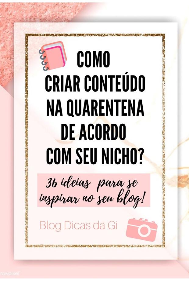 como-criar-conteudo-blog-dicas-da-gi
