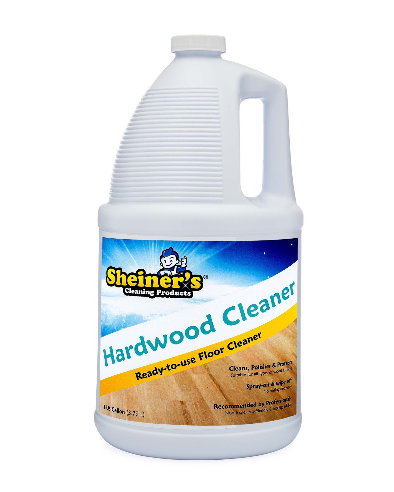 nontoxic family cleaning natural products product safe coatings floor floors cleaner wood procleaner vermont professional