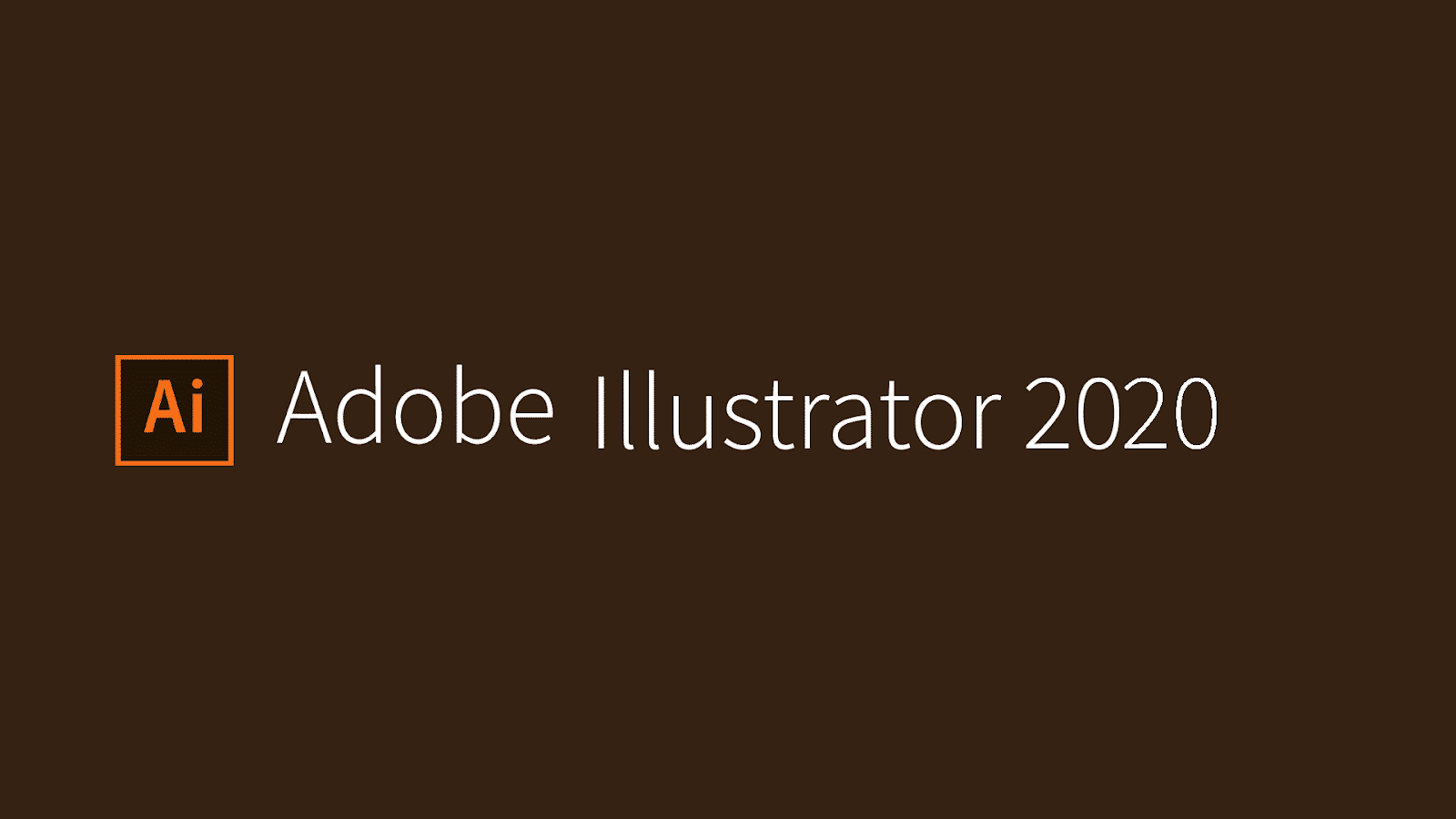 Adobe Illustrator Cc 2020 V24 0 2 373 Win Mac Vector Design Download Get Pc Software