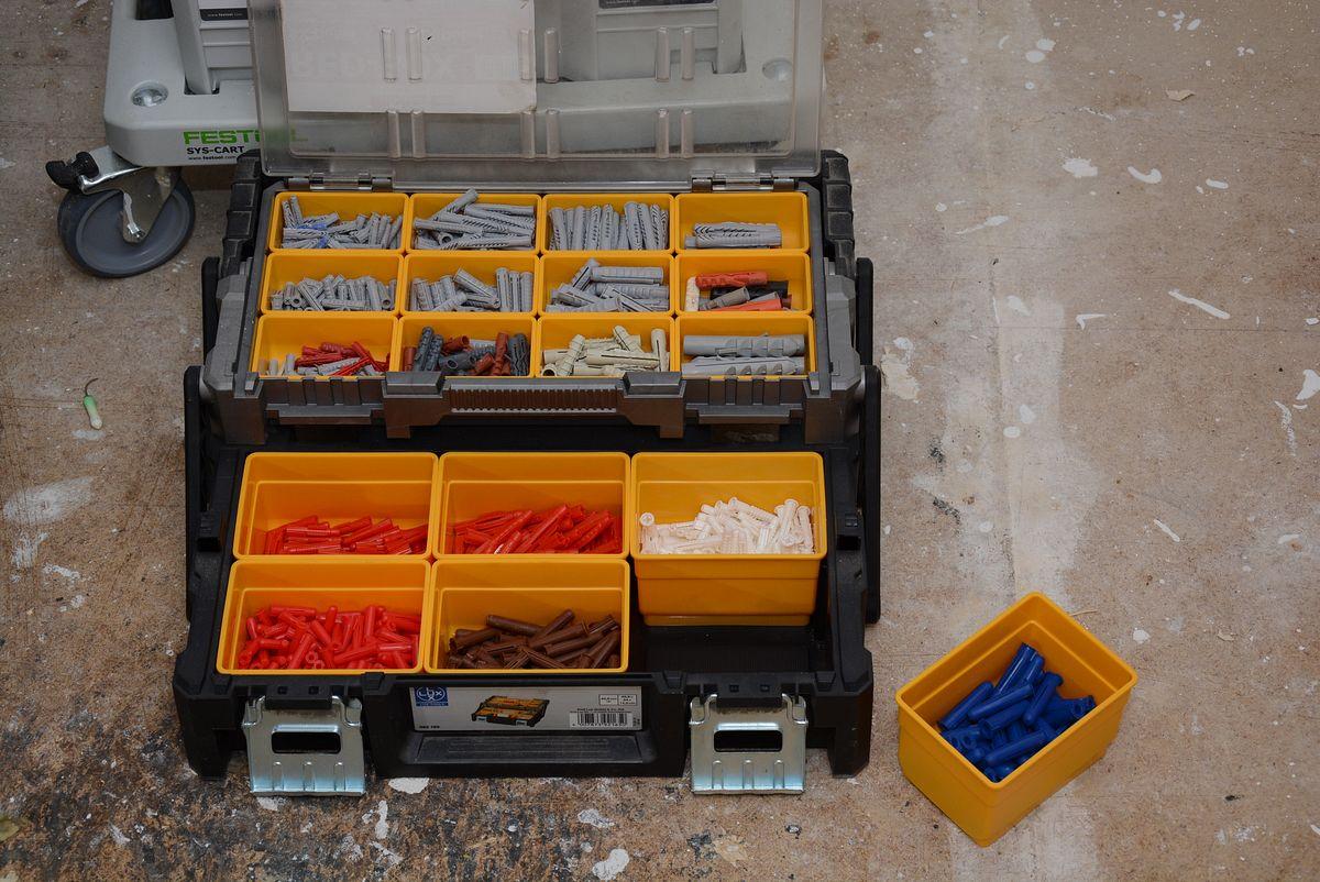 Michas Holzblog Projektvorstellung Renovierung Wohnzimmer Teil 7