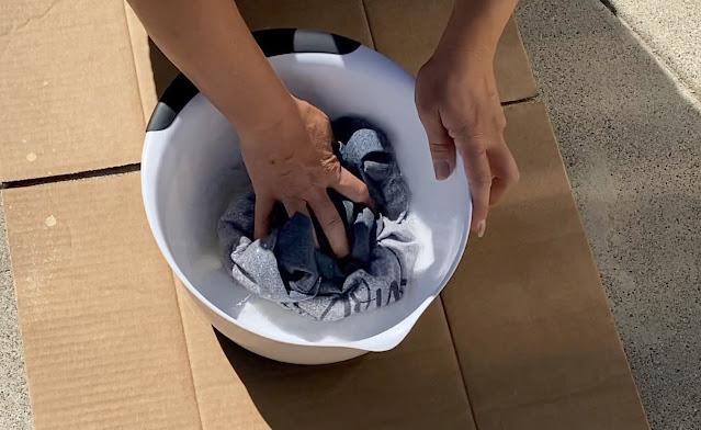 bleach shirts, oracal 651, cameo 4, adhesive vinyl, t-shirt designs
