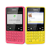 Nokia Asha 210 rm-924 Latest Flash File With Flash Tool Free Download