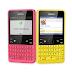 Nokia Asha 210 rm-924 Latest Flash File With Flash Tool Free Download