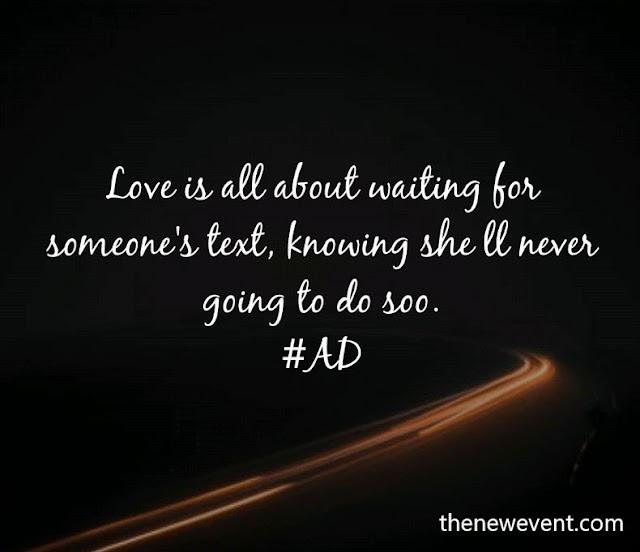 amazing Love Quotes images