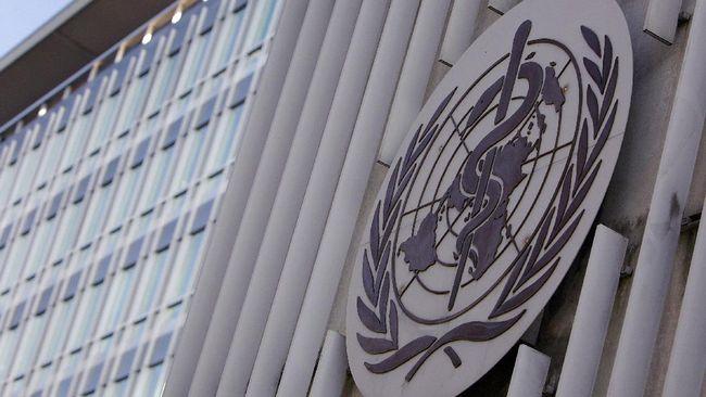WHO: 87 Persen Vaksin Dunia Diterima Para Negara Kaya