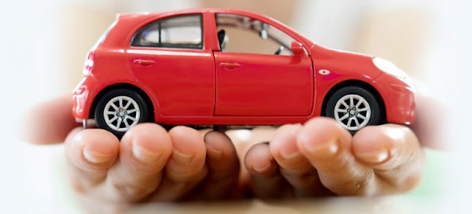 Car Loans are at the cheapest rates, You can fulfill your car Dream..|Best Car Loan| Buy the Car.