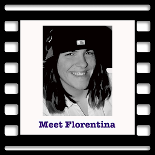 ttp://FlorentinaSong.com