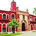 جامعہ محمدیہ, مالیگاؤں سے  شہر علی گڑھ  تک  : ایک ضروری وضاحت