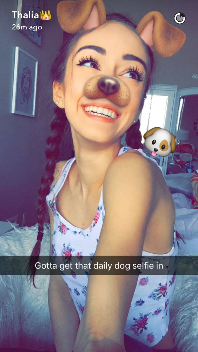 Captions For Snapchat  Captions Instagram-9189