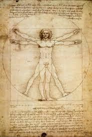 La libertad del dogma positivo científico: de la ignorancia a la involución intelectual, Francisco Acuyo
