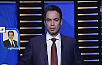 برنامج الطبعة الأولى 26/2/2017 أحمد المسلمانى - د. أحمد زويل