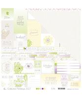 http://www.4enscrap.com/fr/papier-imprime/1036-imprime-etiquettes-printanieres-a-decouper-aux-couleurs-de-la-collection-4011031700940.html