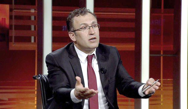 Avukat Mehmet Sarı Kimdir? aslen nereli?