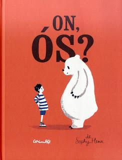 On, ós?; Ed. Corimbo