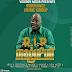 AUDIO | Insurance Music Group – Rip Magufuli (Mp3) Download