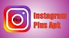 Instagram++ Apk Latest File Free Download For Android