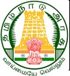 DTCP Chennai- Surveyor-cum Assistant Draughtsman -jobs Recruitment 2015 Apply Online
