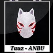 ANBU – Tauz