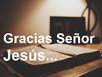 Sermones escritos - para predicar
