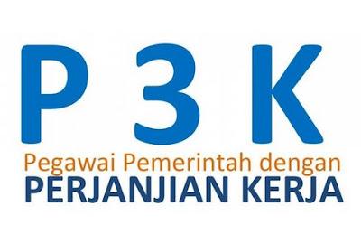 Info PPPK 2021 : Penyebab Berakhirnya Perjanjian Kerja