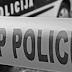 Poginule dvije osobe u tragičnoj nesreći na autoputu A1