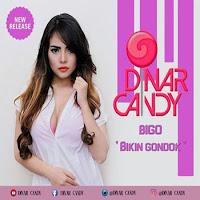 Lirik Lagu Dinar Candy Bigo Lagi