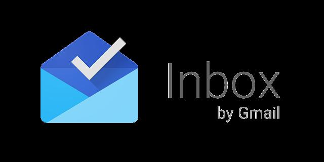 Aplikasi Google Inbox akan dimatikan pada Maret 2019
