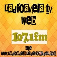 Ouvir agora Rádio Avela 107,1 FM - Campos dos Goytacazes / RJ