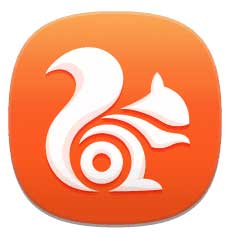 تحميل متصفح يوسي للموبايل UC Browser احدث اصدار