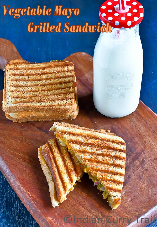 Vegetable-Mayo-Grilled-Sandwich-1