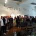 Eko-ronilačka grupa invalida iz Lukavca učestvovala na Međunarodnom kupu u Beloj Crkv