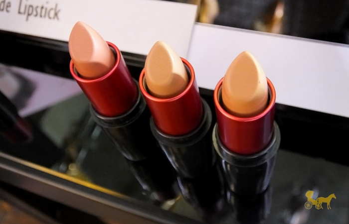 fs-features-and-shades-cosmetics-rebrand-relaunch-beauty-rendezvouz-10