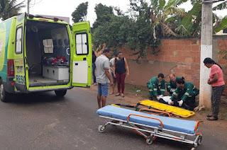 http://vnoticia.com.br/noticia/4118-duas-mulheres-feridas-em-acidente-no-centro-de-sao-francisco