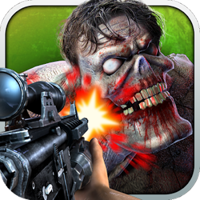 Zombie Killer for PC