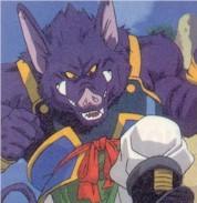 Dragon Ball Enciclopedia Youmaoh