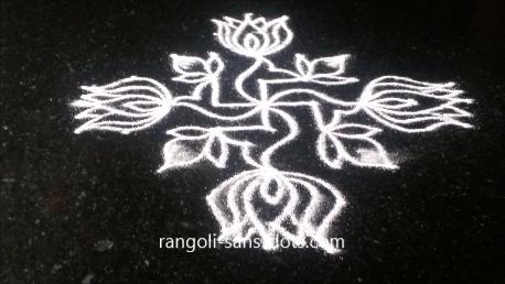 5-dots-rangoli-kolangal-pics-1ai.png