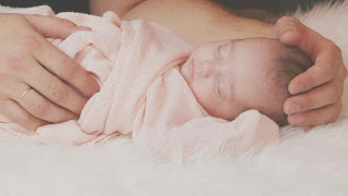 Johnson's baby skin care ka use kaise kare in Hindi